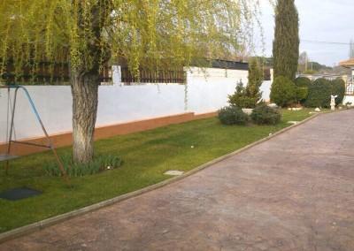mantenimiento-jardines-valladolid-8