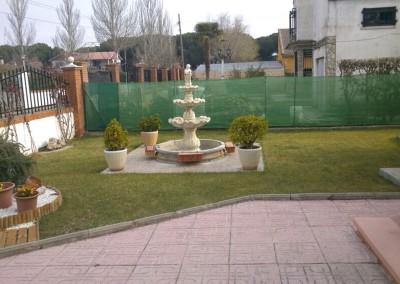 mantenimiento-jardines-valladolid-9
