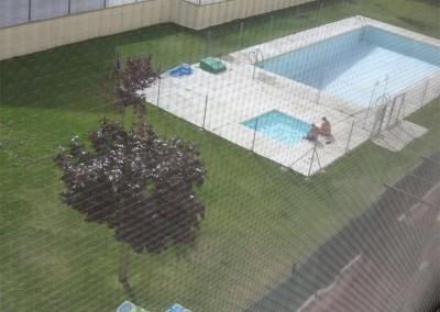 limpieza-mantenimiento-piscinas-1