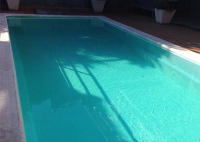 limpieza-mantenimiento-piscinas-3